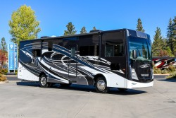 2021 Coachmen Sportscoach SRS 339DS