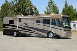 2005 Newmar Dutch Star 40