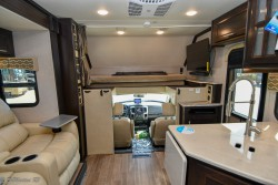DeMartini RV Sales - New and Used Motorhome Dealer | Detail