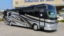 2019 Forest River Berkshire XL 40D