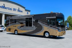 DeMartini RV Sales - New and Used Motorhome Dealer | All | Categories