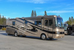 DeMartini RV Sales - New and Used Motorhome Dealer | Model | Categories