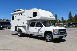 DeMartini RV Sales - New and Used Motorhome Dealer | All