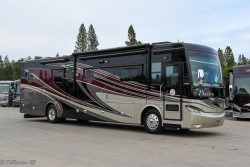 DeMartini RV Sales - New and Used Motorhome Dealer | Used