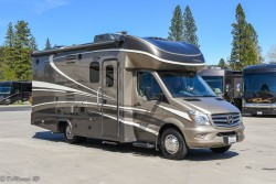 DeMartini RV Sales - New and Used Motorhome Dealer | Model