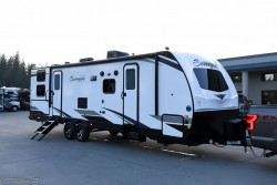 DeMartini RV Sales - New and Used Motorhome Dealer | Model New