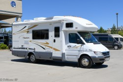 DeMartini RV Sales - New and Used Motorhome Dealer | Type | Categories