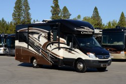 DeMartini RV Sales - New and Used Motorhome Dealer ...
