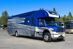 DeMartini RV Sales - New and Used Motorhome Dealer   Type